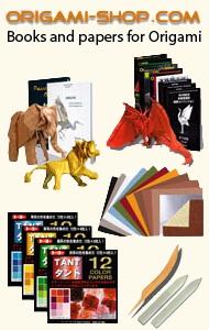 www.origami-shop.com