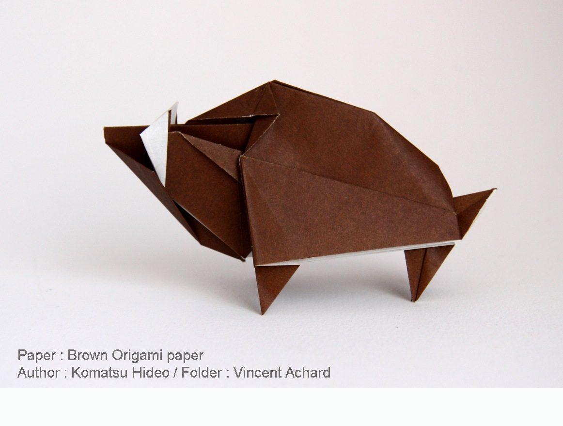 origami shop 28 images origami shop at rocky arts