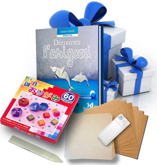 d233couvrez lorigami maxi gift set for beginners