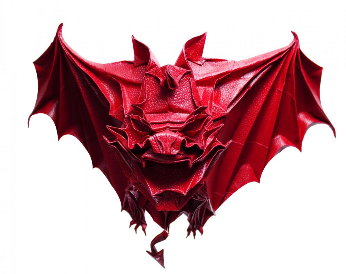Vog 2 Origami Vn Pdf