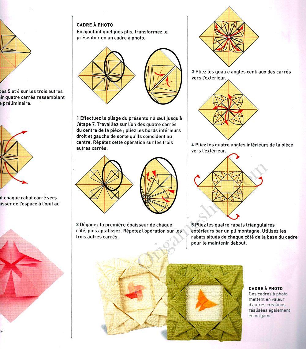 nouvelle encyclop233die de lorigami et des arts du papier