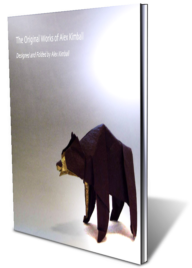 origami book instructions pdf