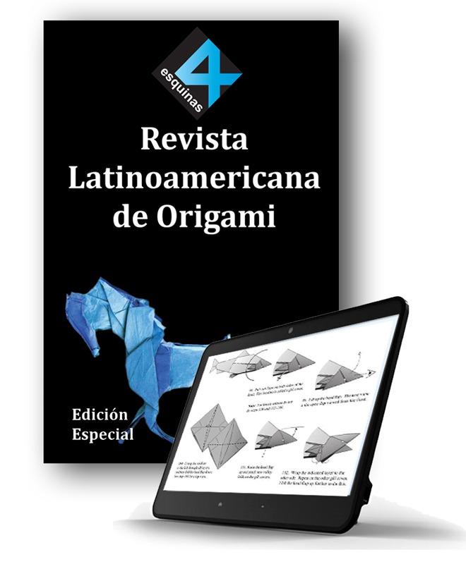 skyrim special edition guide book pdf