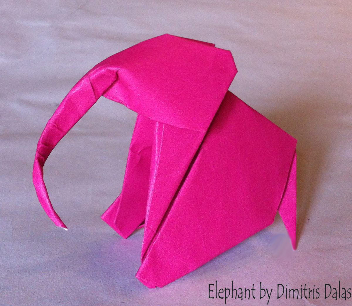 origami intermediate 28 images origami from simple to