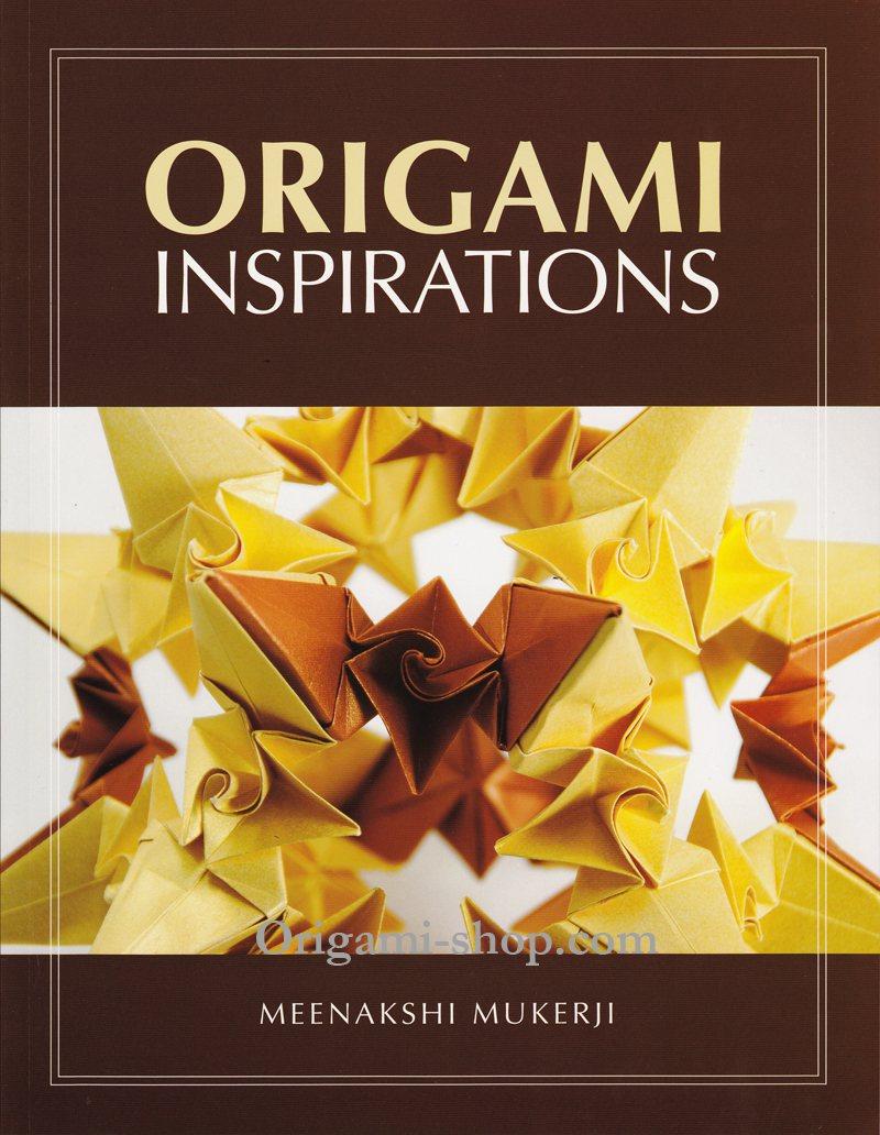 Origami Inspirations - photo#20
