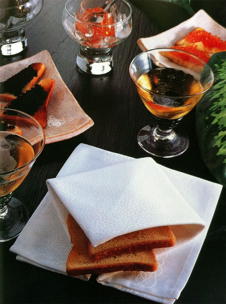 origami book folding napkins. Black Bedroom Furniture Sets. Home Design Ideas