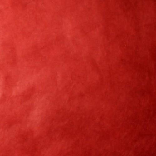 origami-shop.com/images/Image/rouge_brique_p3b_rd8_1338296220