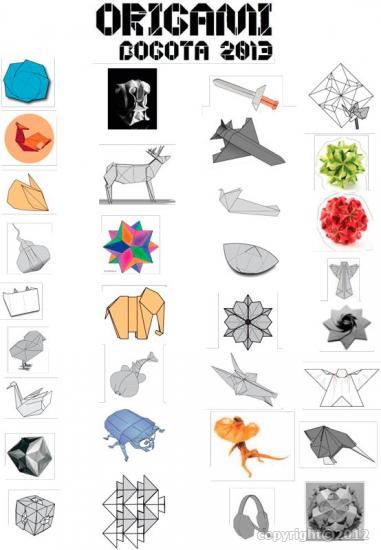 origami goldfish ronald koh pdf
