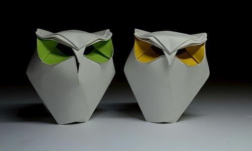 Vietnam Origami Group - Vog 2.pdf [d477ed0mrd42] | 300x500