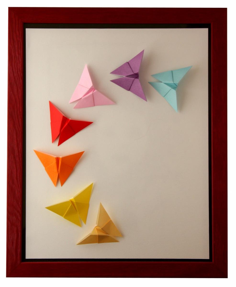 Httpswwworigami Shopcomsapin Origami Xml
