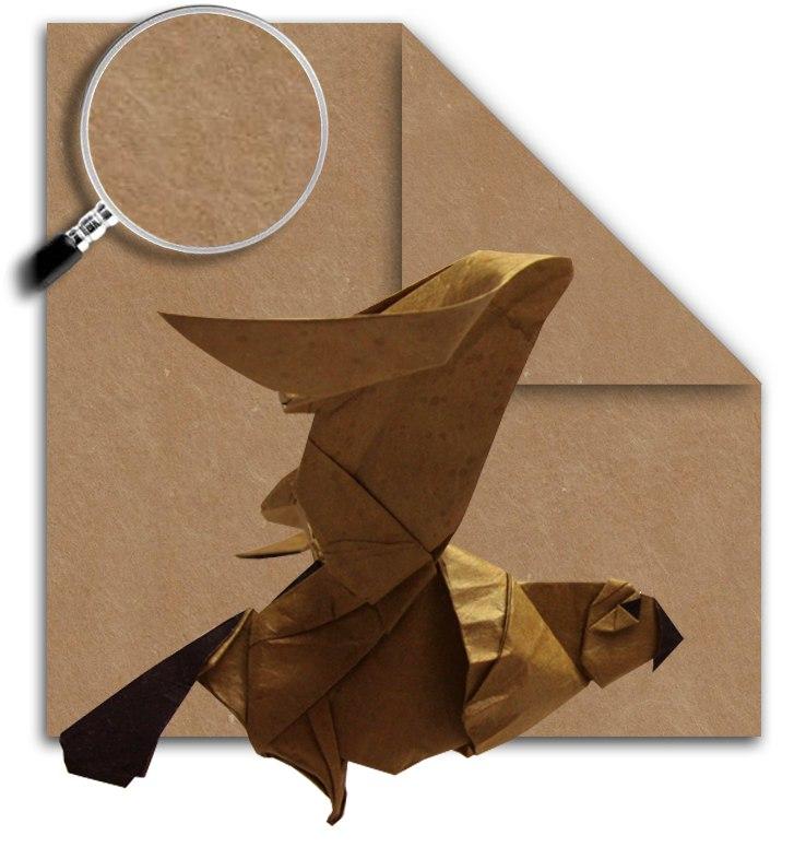 Httpswwworigami Shopcomdegerard Handmade Papers Xml