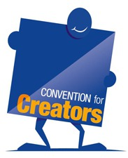 Convention for Creators