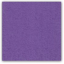 VOG Papers Crumpled - Purple - 64x64 cm