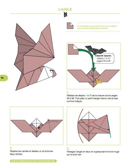 Aprenda a fazer um origami do Darth Vader - Geekness   680x517
