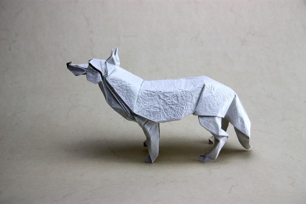 Crease Patterns   Shuki-Kato-Origami   667x1000