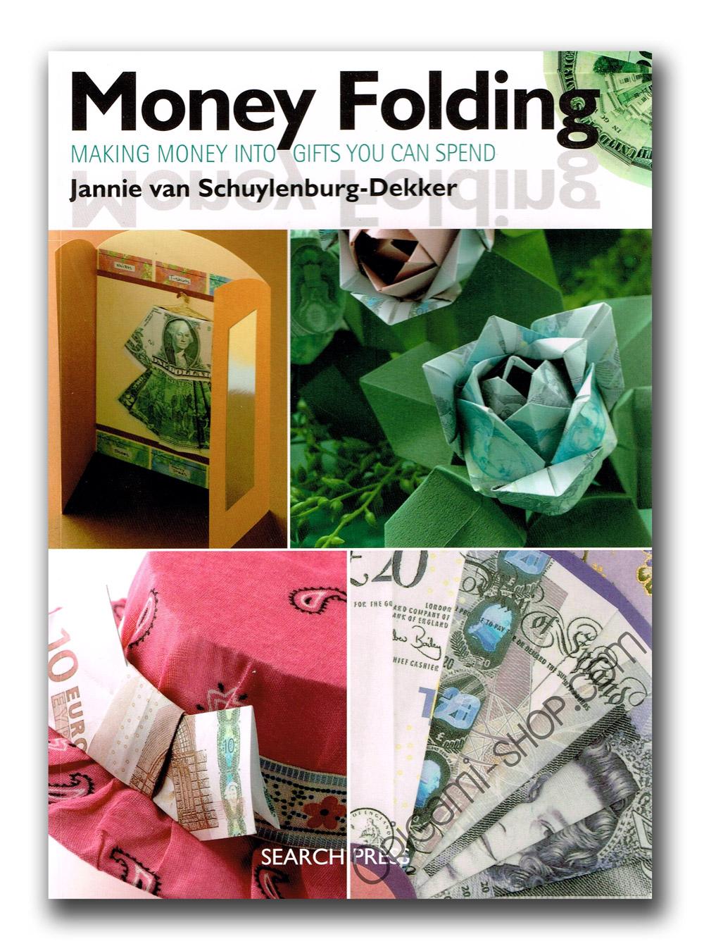 Folding money folding jeuxipadfo Images