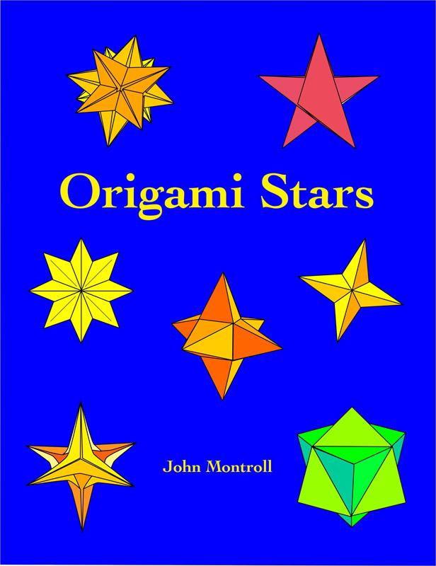 Stars E Book Edition