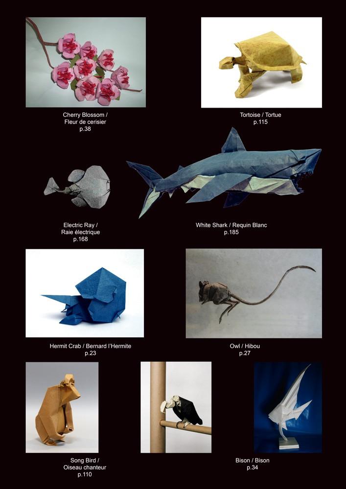 origami 2 6 0