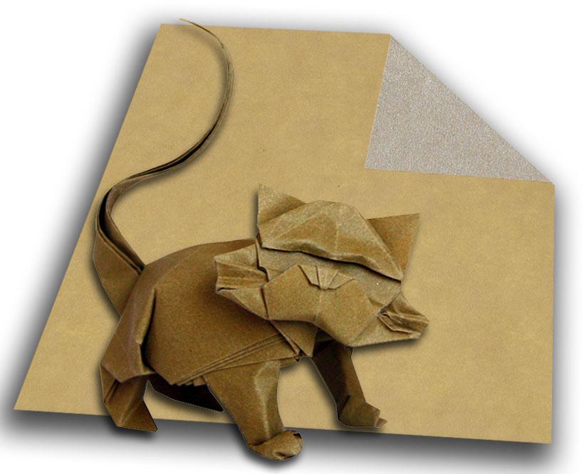 Strip paper for Cobra   Ronald Kohdiagram 1410863177 1 2