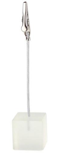 support pince argent prix d gressif clip holder silver tout pour l 39 origami livres papiers. Black Bedroom Furniture Sets. Home Design Ideas