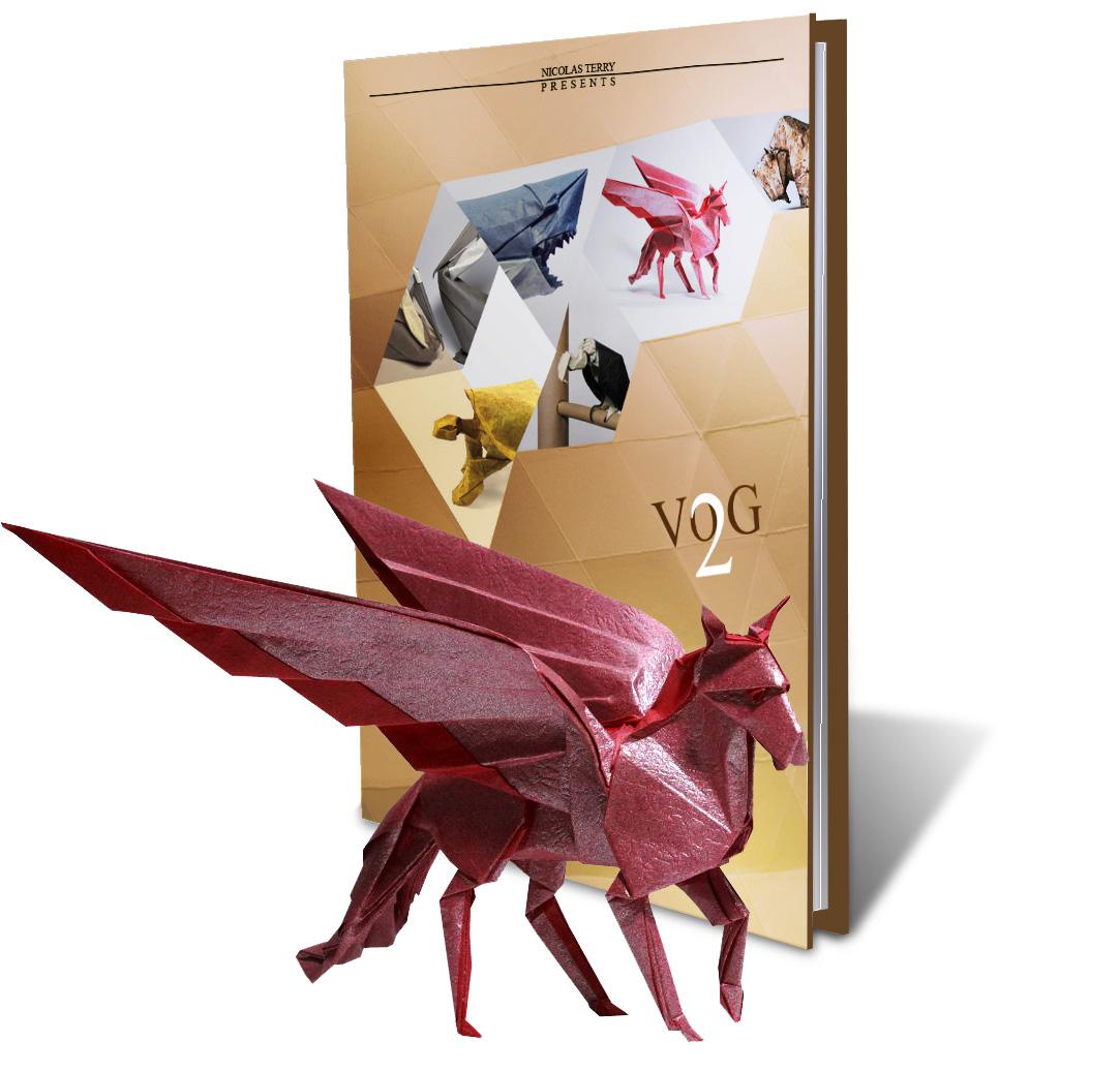 origami libro pdf