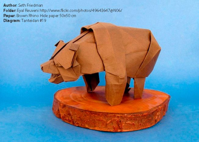 1406887380bear-brown_rhino-hide-paper