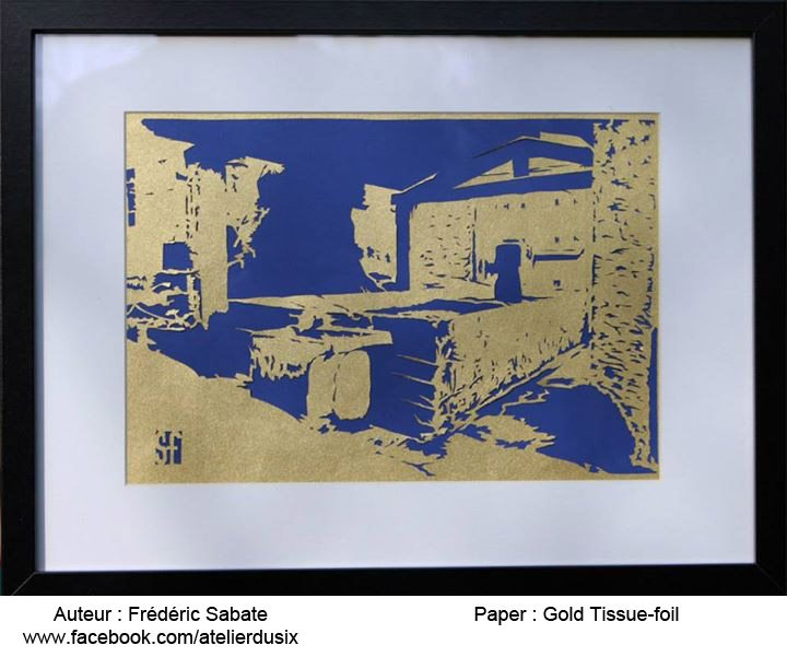 1427194644sabate-gold-tissue-foil
