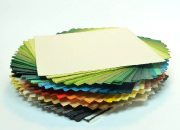 Gerard Handmade Papers