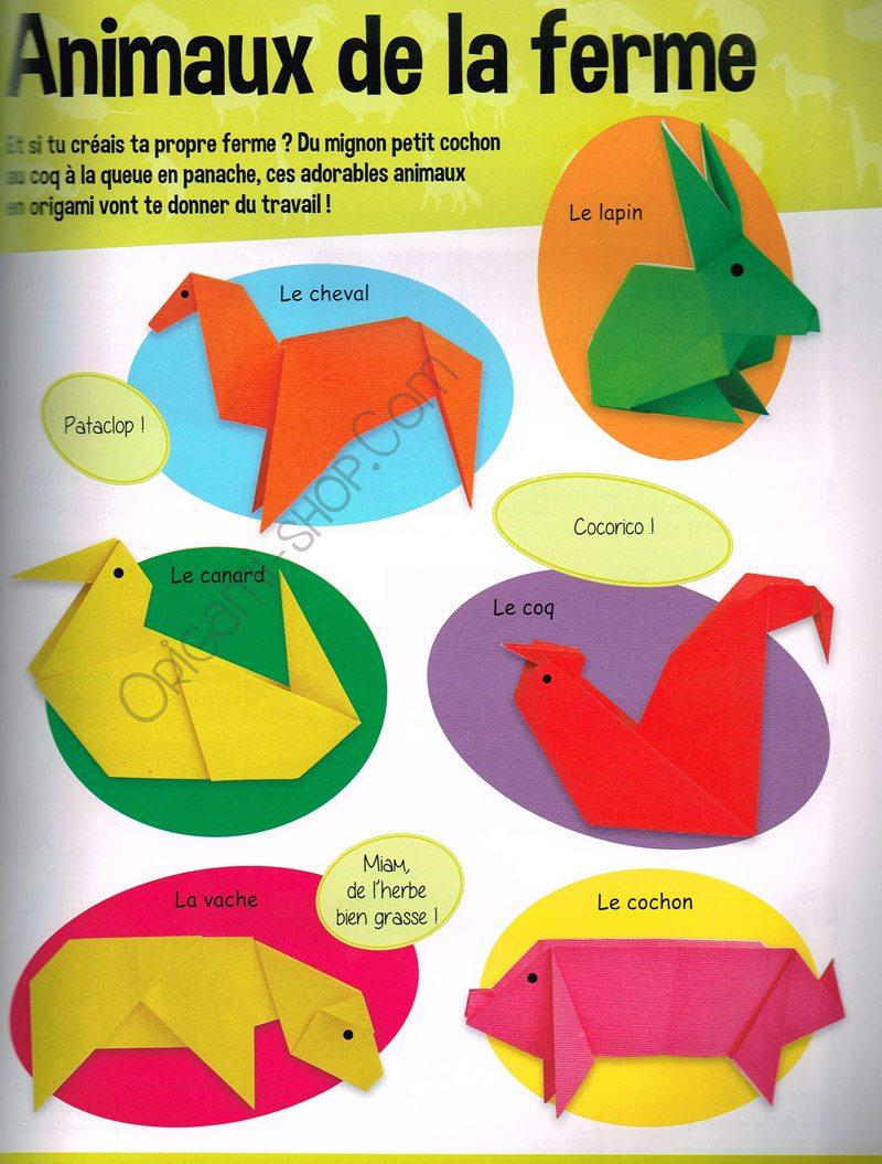 Origami Le origami book pliages de serviettes folding napkins 2 2 3 2 jpg