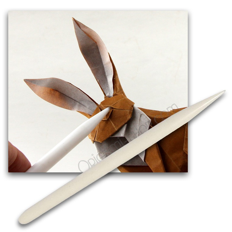 Httpsorigami Shopenorigami Paper Cutter Xml