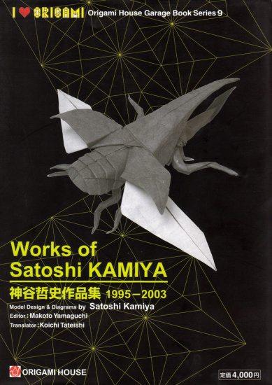 Kamiya Satoshi Ancient Dragon Instructions Pdf
