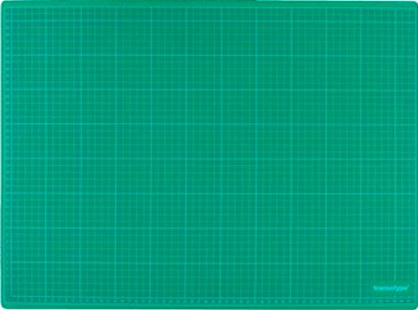 tapis de dcoupe format a2 45x60 cm - Tapis De Decoupe