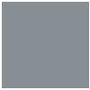 Rouleau Papier de soie bleu Maildor 50x75 cm 24 feuilles scrapbooking origami